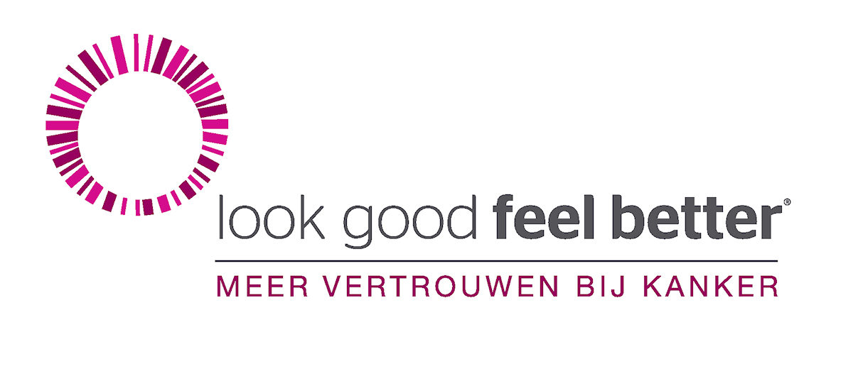 Stichting Look Good Feel Better